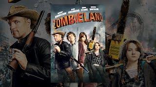 Zombieland (OmU)