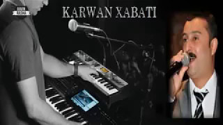 Karwan Xabati Korg HD_low.mp4