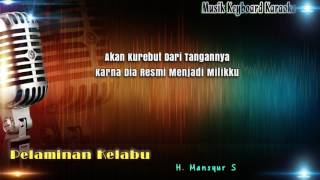 Video Mansyur S - Pelaminan Kelabu Karaoke Tanpa Vokal download MP3, MP4, WEBM, AVI, FLV April 2018