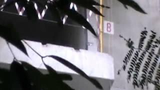 Stack20 Balcony/planter Railing(04/06/2010)