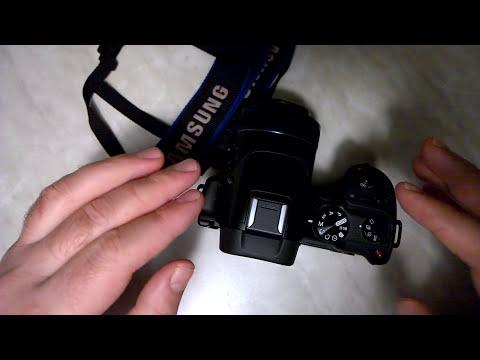 Как правильно крепить ремешок фотоаппарата