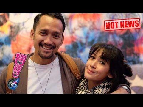 Hot News! Tora Sudiro dan Mieke Amalia Sudah Lama Jadi Incaran Polisi? - Cumicam 03 Agustus 2017