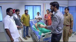 Priyamanaval Episode 818, 19/09/17 thumbnail