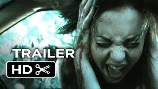 Animal Official Trailer (2014) - Monster In The Woods Movie HD