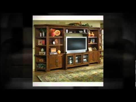 (530) 276-8924 Ashley Furniture Affordable Furniture Placerville
