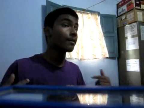 Hindi Christian rap!!! HIGHER