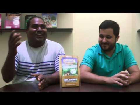Como abrir uma franquia - Entrevista com Henrique Rodrigues e Felipe ...