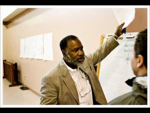 Sherman Jackson on the Message of Islam