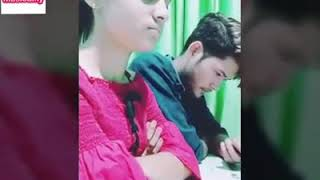 YouTube  💔Best Heart Touch Boys Vs Girls 💔Love 💔 Emotional Expression Musically Videos 2018  Sta