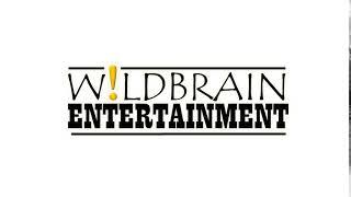 New Logo For Wildbrain