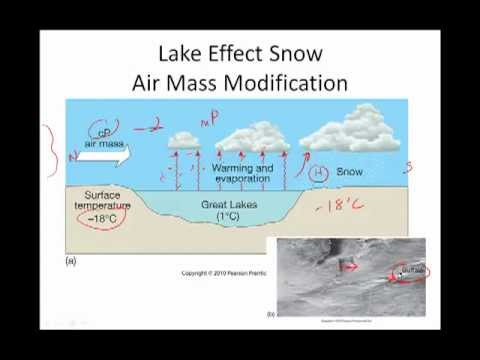 Chapter 08C Cold Air Masses.mp4