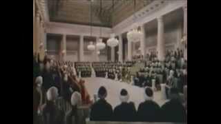 Déclaration des droits de l homme et du citoyen de 1789