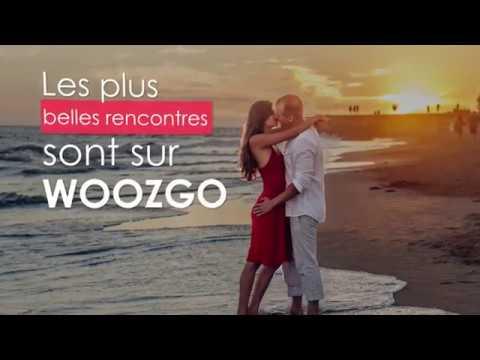 femme cherche homme marocaine exemple bonne annonce site de rencontre