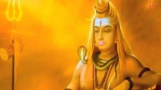 Shiv Aarti Mere Shankar Bhola Punjabi By Sonu Kumar [Full HD Song] I Shiv Shankar Barfani
