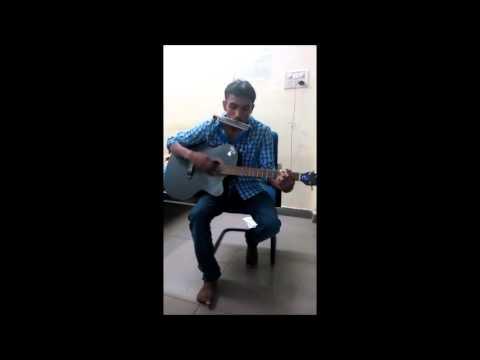 purani jeans nd guitar [intro] c [riff chords] x2 c am f g f g c [verse 1] c am f c purani jeans aur  guitar muhalle ki woh chath aur mera yaar c am f c woh raton ko jagna.