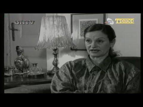 Rat za mir - film o Jeleni Šantić