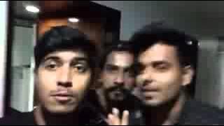 WAPWON COM Bangladesehi Prank 2015  Tausif Mahbub Siam Ahmed  Arnab Margulis Antu