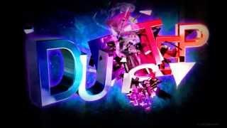 Avicii ft. Passenger - Let Her Go (Avicii Edit)