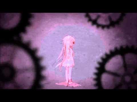 【Yuzuki Yukari V4】Six Trillion Years and Overnight Story【VOCALOID】