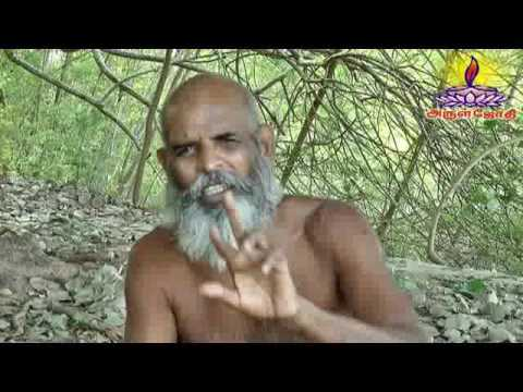 Important Varieties of Herbal plants - Iyarkkai Maruthavam - திரு Seenu Swamigal