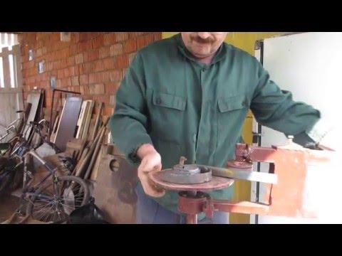 Самодельные качели своими руками Садовая мебель, YouTube