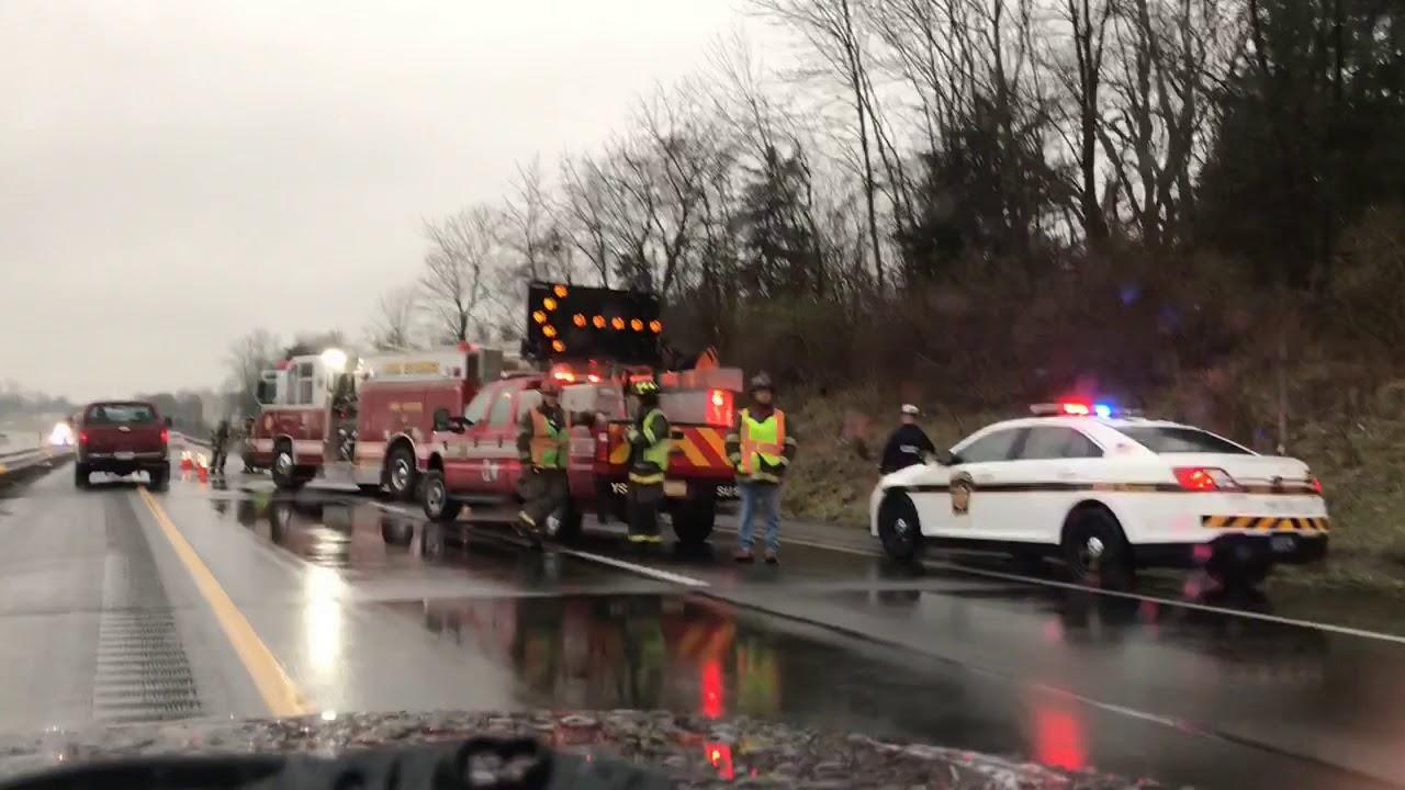 Car Accident Harrisburg Pa I