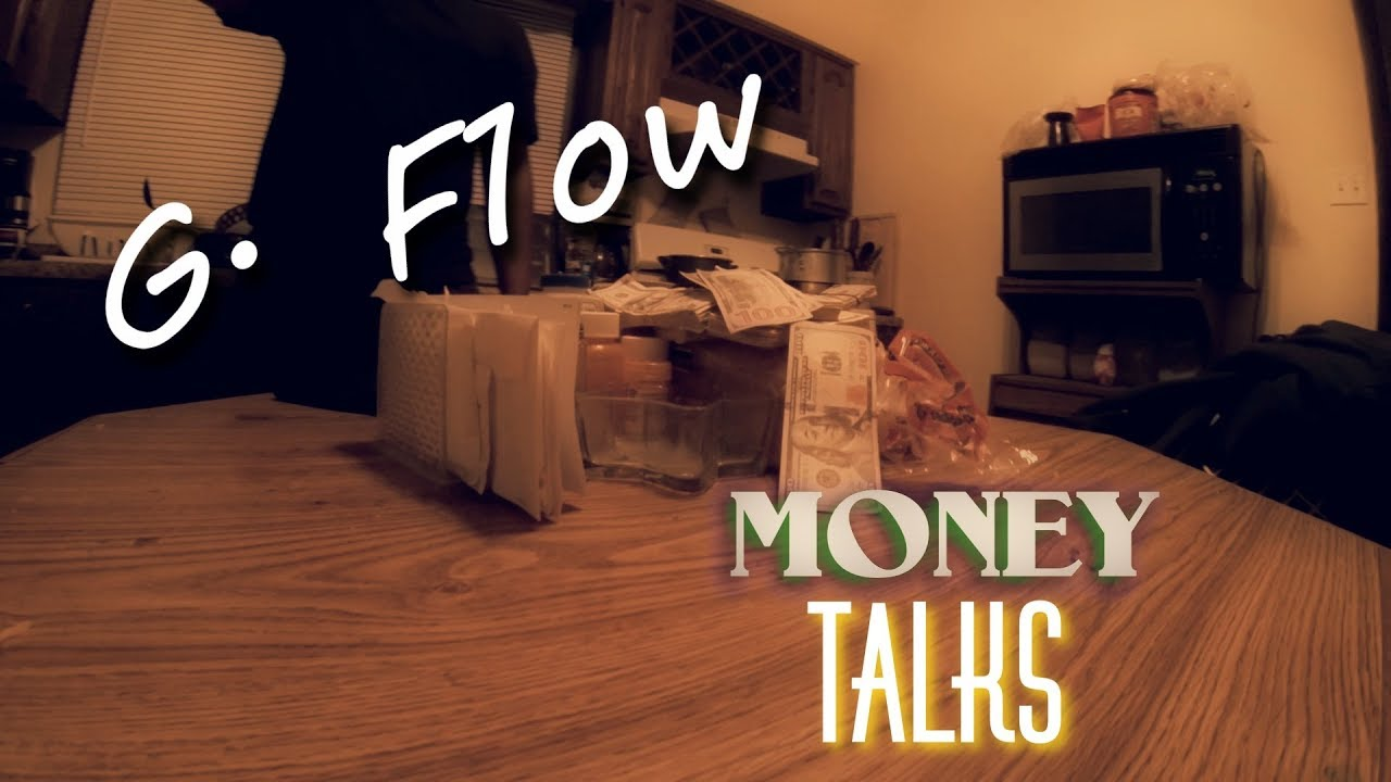 g-f1ow-money-talks-gopro-video