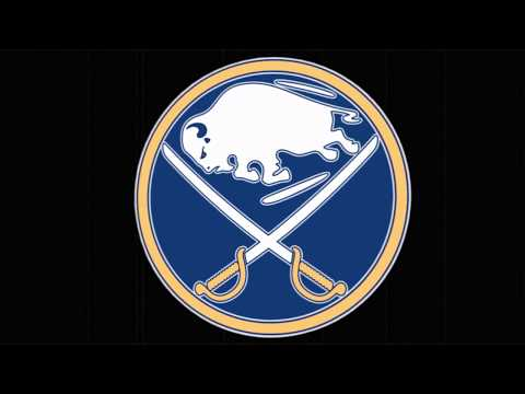 Buffalo Sabres 2018-2019 [HD] Hype Mix | The Hype is Real