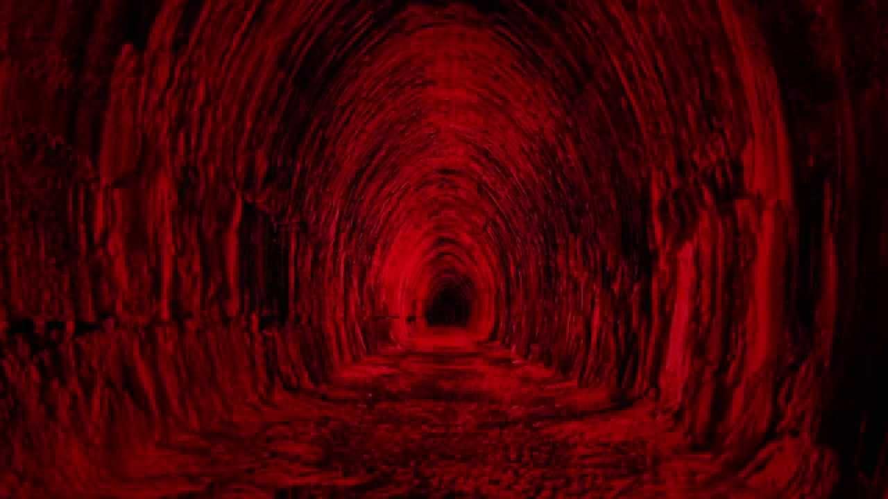 """Hell"" by MeanPete [Dark/Horror] - YouTube"