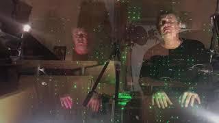 Леонид Федоров — Талисман (Премьера клипа на Arzamas)