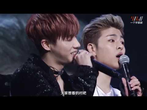 Free download Mp3 lagu iKON JAPAN TOUR FUNNY MOMENT