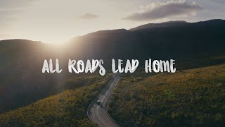 DJI Holiday Story – All Roads Lead Home
