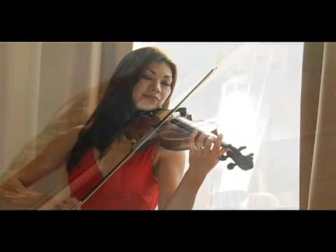 Live Music - Ann Marie Calhoun Love themes
