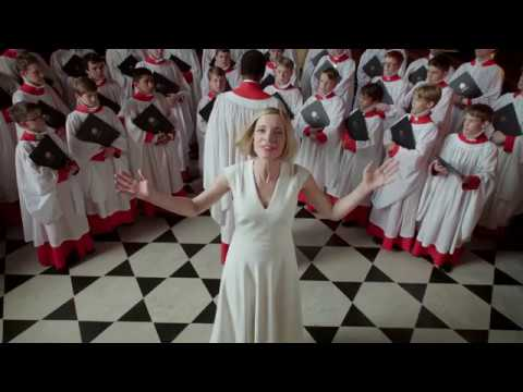Lucy Worsley: Queen Elizabeth's Battle For Church Music (Trailer)