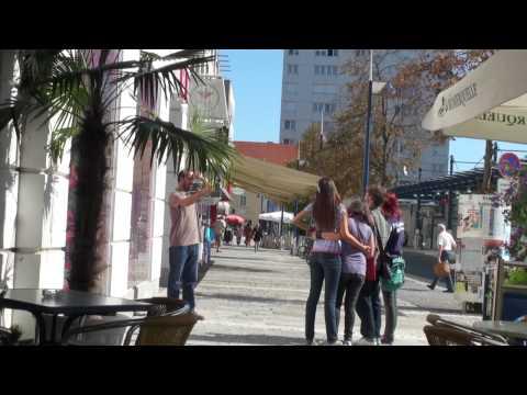 Dunkle Geschäfte - Medien Kultur Haus | theaternyx