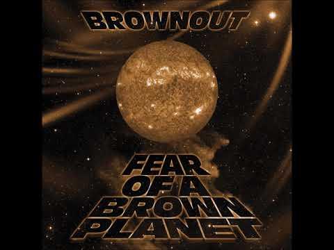 Brownout  - 911 Is A Joke