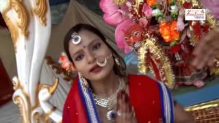 New 2015 Bhojpuri Devi Geet || Dulari Mai Ke Jayeb E Bhai || Amit Kumar