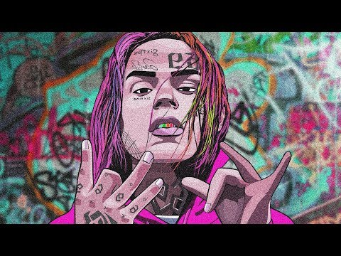 "Chuki Beats - ""69"" (Fast Type Beat) 
