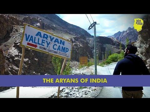 Pregnancy Tourism In Ladakh? - 101 Heartland - 101India
