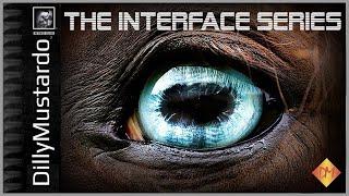 Mother Horse Eyes - Reddit's Strangest New Phenomenon