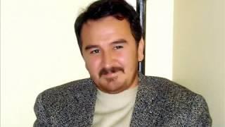 Menteşeli Cengiz / Kiremit bacaları