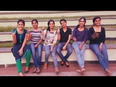 Chancey Illa Tribute | Namma Chennai | ECM Engage