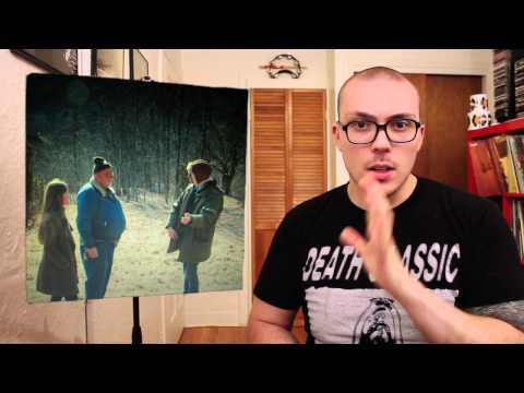 Dirty Projectors- Swing Lo Magellan ALBUM REVIEW