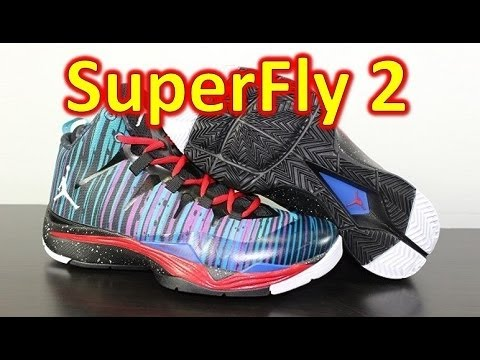 jordan-superfly-2-supernova---review-+-on-feet