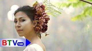 Quỳnh Hoa: Mối thâm duyên với nhạc tiền chiến   BTV