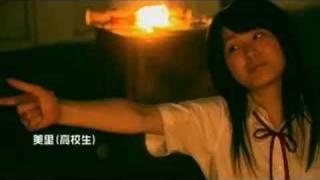 恐怖と笑いのホラーエンターテイメント オリジナル音声版.