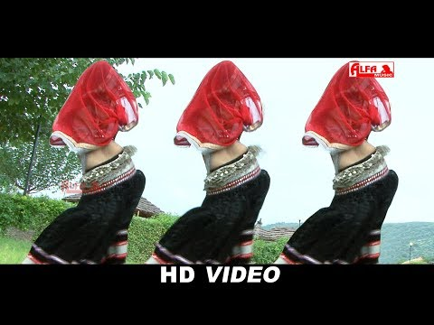 Ramdev Ji DJ Song | Runicha Ko Melo Aayo Re | Baba Ghoda Ne Ghumade | रामदेवजी का नया DJ सांग | New
