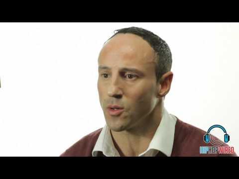 Lilo Brancato: I Take Full Responsibility For My Drug Addiction
