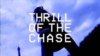 Lucas Hamming - Thrill Of The Chase (Official Video) thumbnail