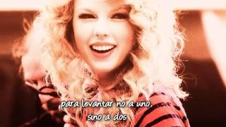 Video B.o.B ft. Taylor Swift - Both of us - Subtitulado al español - HD download MP3, 3GP, MP4, WEBM, AVI, FLV Agustus 2018